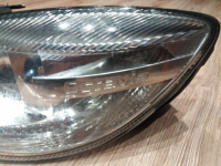 Lampy przednie octavia 2 Bukowice - zdjęcie 6