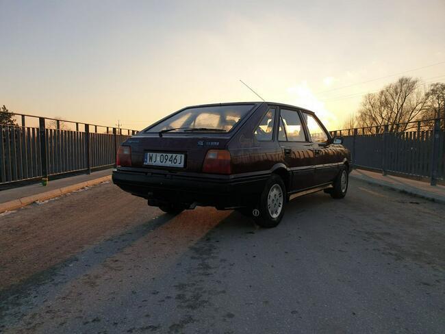 Polonez Caro 1994r. 1,5 GLE Gaz Tanio Wawa - Możliwa Zamiana! Warszawa - zdjęcie 8
