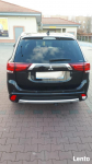 Mitsubishi Outlander 2.0 Hybryda Grodzisk Mazowiecki - zdjęcie 4