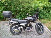 Motorower Ferro (Junak) 901 Białołęka - zdjęcie 7