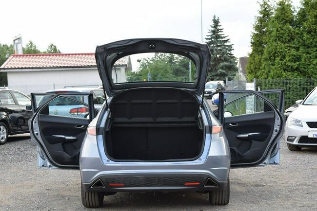Honda Civic 1.8 benzyna _ LPG _ 141 KM _ Grudziądz - zdjęcie 10