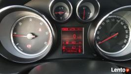 Opel insignia 2.0 CDTI ST AT Innovation Navi (automat) Kowalin - zdjęcie 6