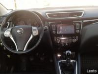 Nissan Qashqai Tekna Nawi Panorama L E D  Kamery 360 Nowy Sącz - zdjęcie 5