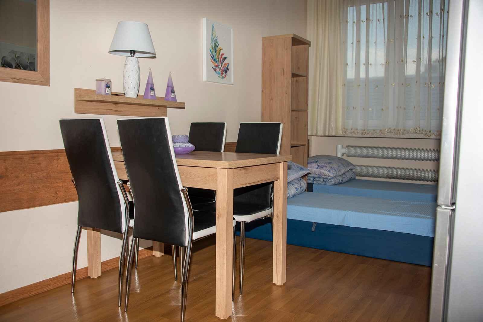 Noclegi Azyl Bielsko-Biała: pokoje dla obcokrajowców! Bielsko-Biała - zdjęcie 10