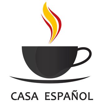 Casa Español - hiszpański w grupach i indywidualnie Warszawa-Targówek Targówek - zdjęcie 1