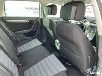 Volkswagen Passat 2,0TDI- 4x4- comfortline - DSG 7- 150KM Wejherowo - zdjęcie 10