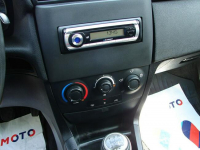 Fiat Stilo 1,6 E 103 KM  Okazja Piła - zdjęcie 9