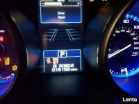 Subaru Legacy 2019, 2.5L, 4x4, po gradobiciu Warszawa - zdjęcie 8