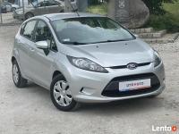 Ford Fiesta Raty online 1.2 benz 5drzwi,Zarejestrowane Gwarancja Masłowo - zdjęcie 2
