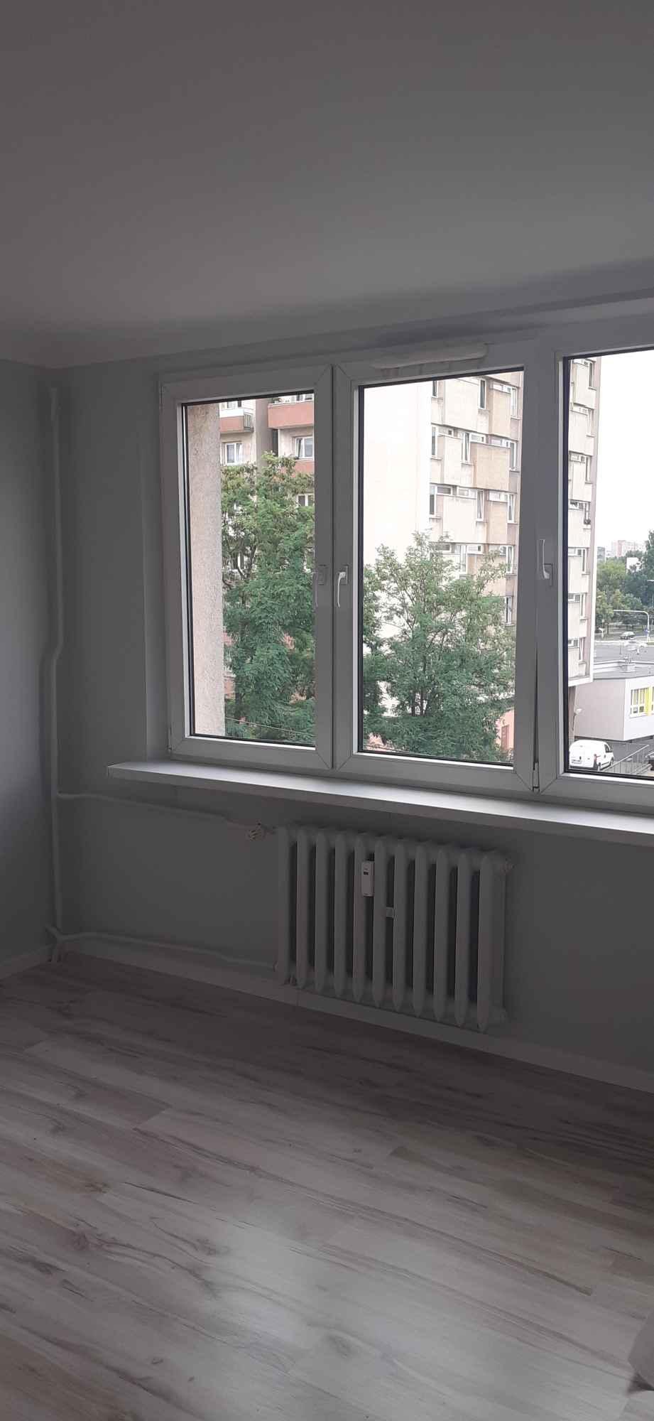 Wynajmę mieszkanie w centrum Częstochowy Częstochowa - zdjęcie 1