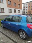 Sprzedam Clio 3 1.5 d 86 km Góra Kalwaria - zdjęcie 2
