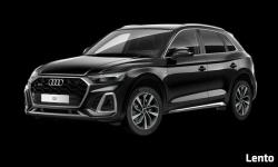 Audi Q5 S line 40 TDI quattro 150 kW (204 KM) S tronic Bydgoszcz - zdjęcie 3