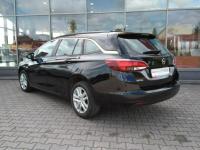 Opel Astra 1.4 150 km salon pl bogata wersja Bełchatów - zdjęcie 7