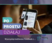 Prowadzenie Facebook dla firm, prowadzenie Fanpage już od 199zł Jelenia Góra - zdjęcie 2