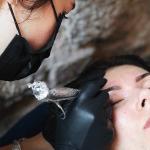 Wykonam Tatuaż - Piercing - Makijaż permanentny Stare Miasto - zdjęcie 3
