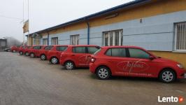 Syndyk sprzeda samochody Suwałki - zdjęcie 1