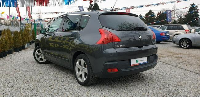 Peugeot 3008 LPG do 2029r. MEGA Stan, GWARANCJA,Zamiana. PL Świdnica - zdjęcie 10
