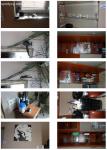 sprzedaż  wyposażenia zakładu fryzjerskiego Marki - zdjęcie 5