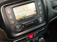 Jeep Renegade Klima Navi Alu Nowy Sącz - zdjęcie 7
