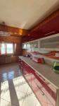 Sprzedam Mieszkanie Osiedle Binków Bełchatów - zdjęcie 7