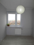 Sprzedam umeblowane mieszkanie 49m2 na osiedlu Sobieskiego w Poznaniu. Nowe Miasto - zdjęcie 5