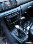 Do sprzedania Skoda Octavia 4x4 elegant Legnica - zdjęcie 2
