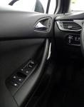 Opel Astra 1,6CDTI Salon PL! 1 wł! ASO! FV23%! Transport GRATIS Warszawa - zdjęcie 11