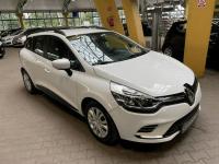 Renault Clio ZOBACZ OPIS !! W podanej cenie roczna gwarancja Mysłowice - zdjęcie 9