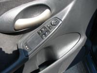 Fiat Stilo 1,6 E 103 KM  Okazja Piła - zdjęcie 11