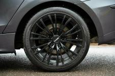BMW 120 Opłacone 2.0i 150KM Serwis Rude skóry Navi Pdc Gwarancja Kutno - zdjęcie 3