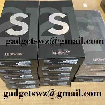Samsung Galaxy S21 Ultra 5G, Apple iPhone, Apple iPad, Karty Graficzne Praga-Północ - zdjęcie 1