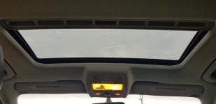 Audi A4 Sline Quattro Środa Wielkopolska - zdjęcie 5