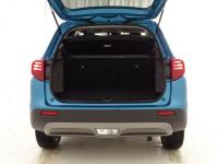 Suzuki Vitara 1,4BoosterJet Hybrid 2WD PRM Salon PL! 1 wł! ASO! FV23%! Ożarów Mazowiecki - zdjęcie 6
