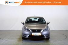 Seat Ibiza DARMOWA DOSTAWA, LED, xenon, klima auto, multifunkcja Warszawa - zdjęcie 10