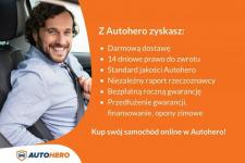 Audi A4 DARMOWA DOSTAWA,  Sport quattro Warszawa - zdjęcie 9