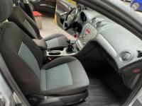 Ford Mondeo ZOBACZ OPIS !! W podanej cenie roczna gwarancja Mysłowice - zdjęcie 7