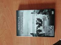 Książeczki z płytami dvd Olbięcin - zdjęcie 4