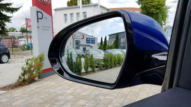 e-Niro 64 kWh 204 KM 455 km zasięgu WersjaL + PakietTechnologiczny Bełchatów - zdjęcie 11