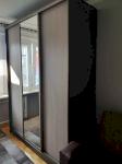 Mieszkanie 60m2 z pełnym wyposażeniem! Mielec - zdjęcie 12