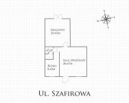 Twoje nowe biuro! Lokal do wynajęcia na osiedlu Lublin - zdjęcie 5