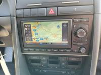 Seat Exeo 2.0 Climatronic Alu Xenon LED Navi Serwis Idealny z Niemiec Radom - zdjęcie 2