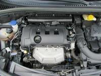 Citroen C3 Exclusive Panorama Klimatyzacja Książka Serwisowa Gliwice - zdjęcie 6