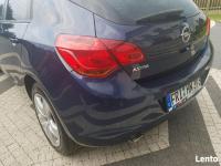 1.4T 140KM Turbo Design- Full serwis Opel Mysłowice - zdjęcie 4