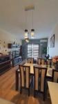 Sprzedam Mieszkanie Wilanów Wilanów - zdjęcie 3