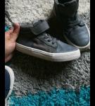 Buty za kostkę Rybnik - zdjęcie 3