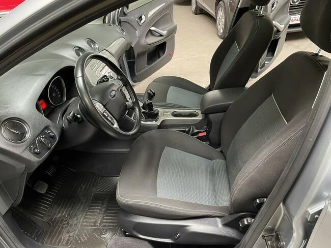 Ford Mondeo ZOBACZ OPIS !! W podanej cenie roczna gwarancja Mysłowice - zdjęcie 3