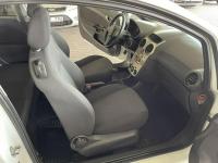 Opel Corsa 1 REJ 2011 ZOBACZ OPIS !! W podanej cenie roczna gwarancja Mysłowice - zdjęcie 9