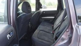 Nissan X-Trail z Niemiec opłacony. 4X4 . Gwarancja Zielona Góra - zdjęcie 8