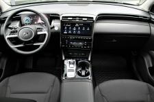 Hyundai Tucson 1.6 T-GDI 150 KM 7DCT Platinum! 48V Mild Hybrid ! Łódź - zdjęcie 5