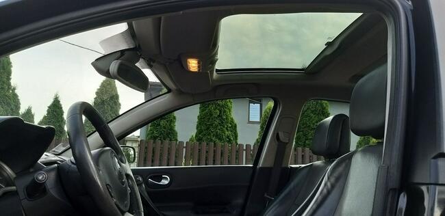 Renault Megane Kutno - zdjęcie 6